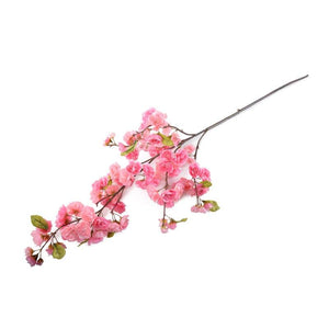 Cherry Blossom Branch, Large - New Growth Designs