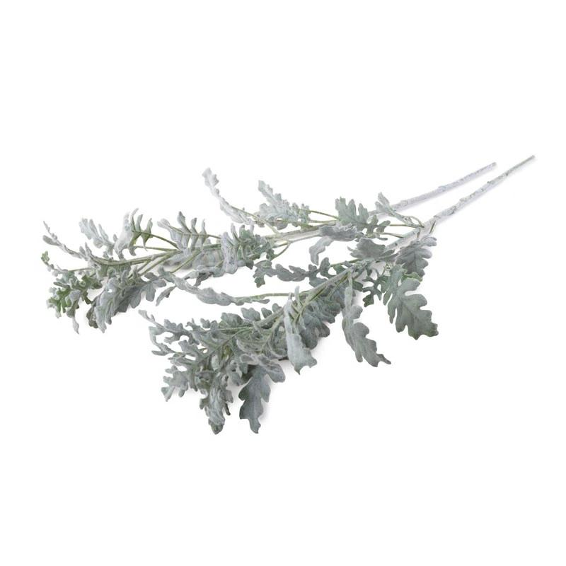Dusty Miller Spray - New Growth Designs