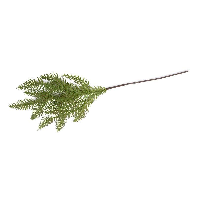 Hemlock Spray - New Growth Designs