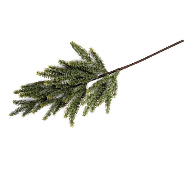 Fraser Fir Spray, Large