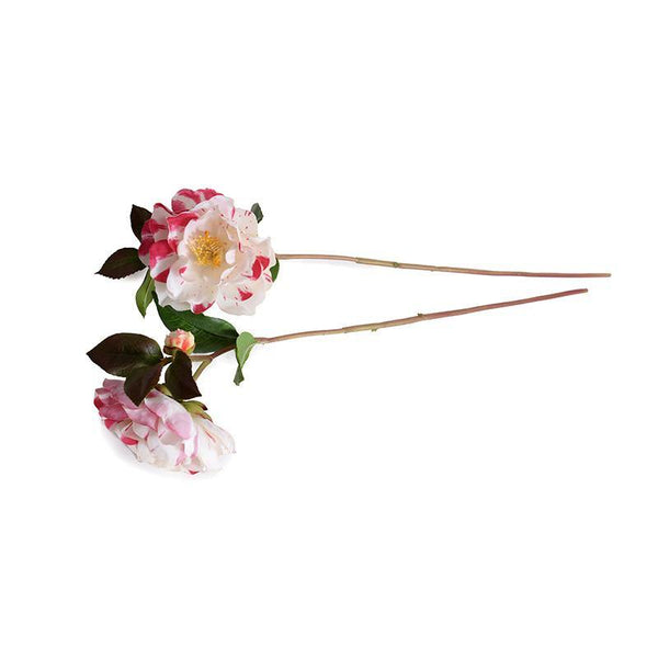 Camellia Flower Stem - New Growth Designs