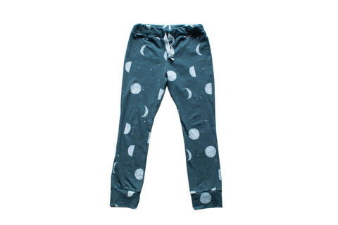 Minabulle Blue Moon Pants
