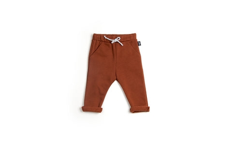 Monkind Copper Pants