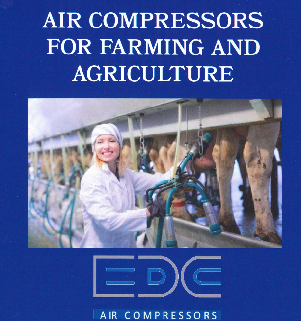 air compressors for farmers and small holders