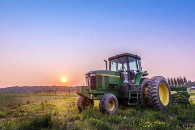 air compressors in agricultural production