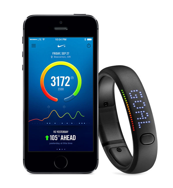 FuelBand SE - Small