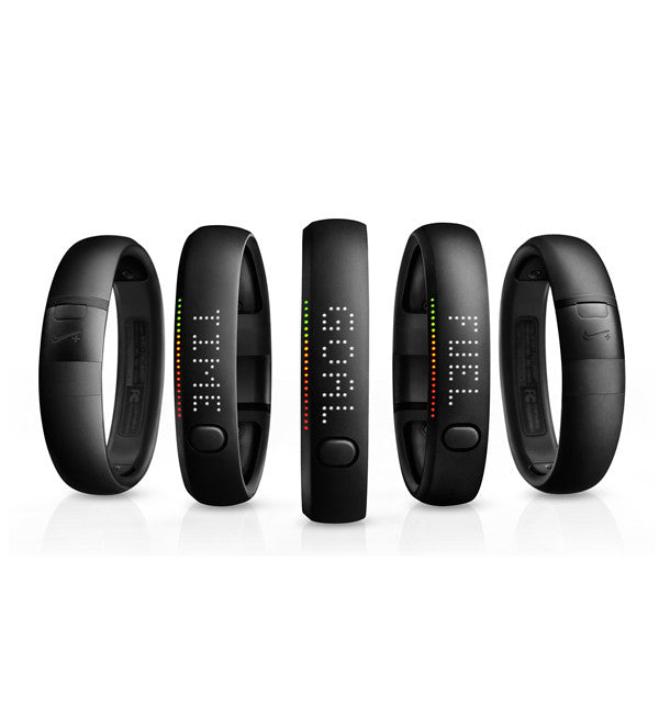 FuelBand SE - Small - MediaCenter