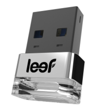 Supra USB 3.0 Flash Drive - MediaCenter