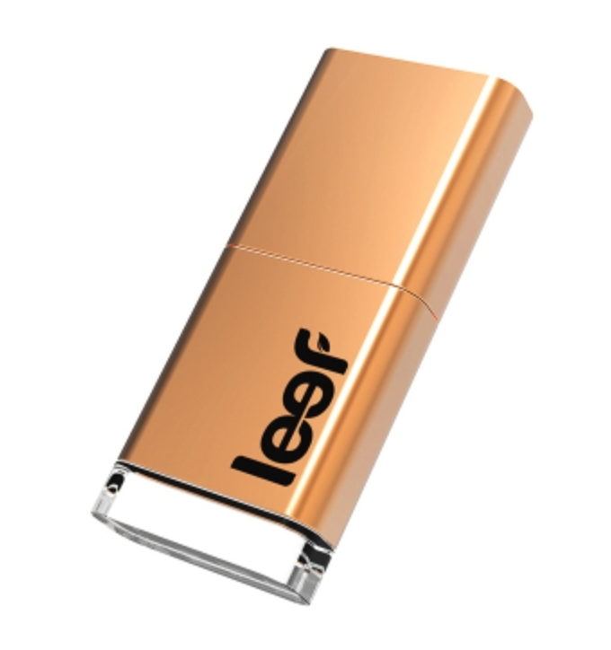 Magnet USB 3.0 Flash Drive - MediaCenter