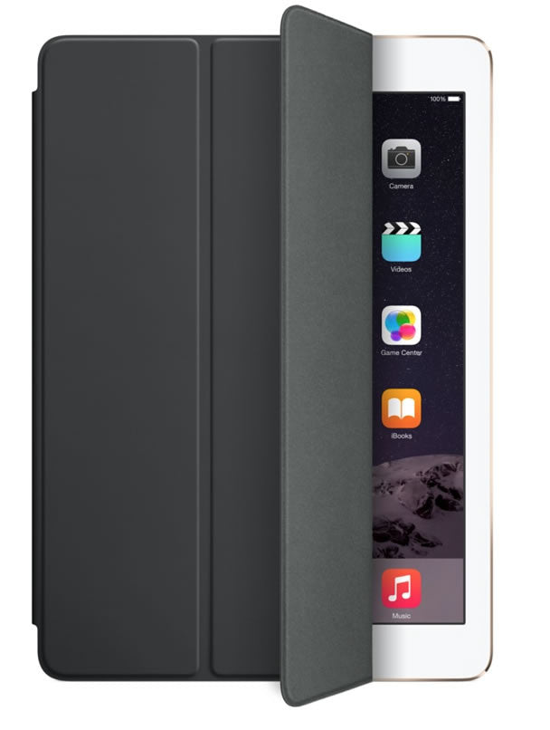 Smart Cover for Apple iPad Air (1st and 2nd gen)