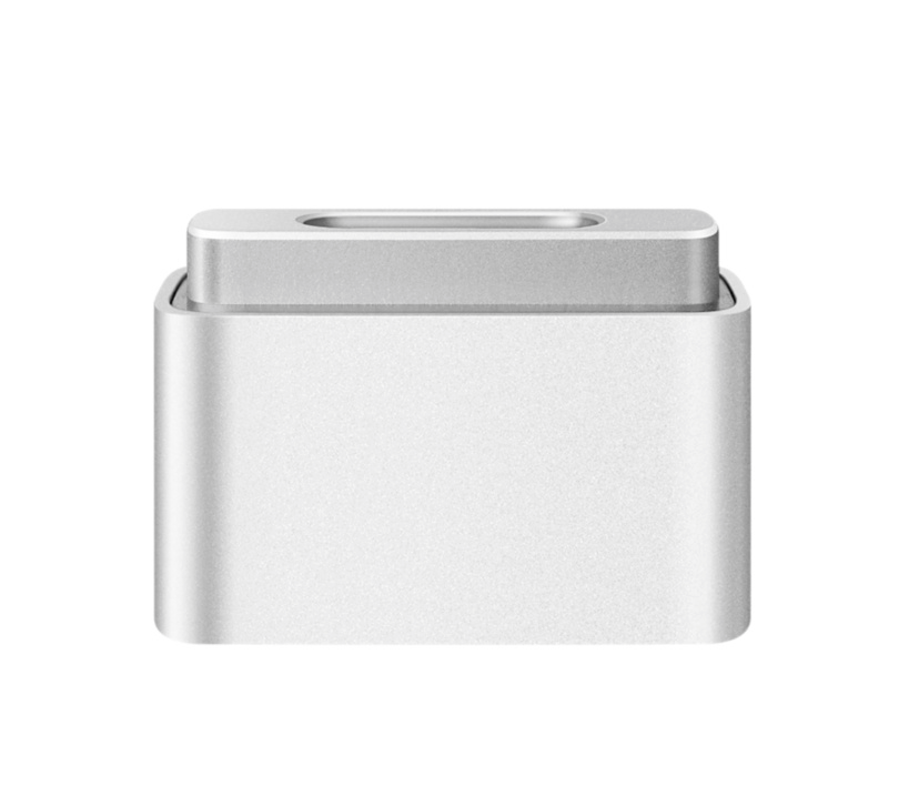 MagSafe to MagSafe 2 Converter - MediaCenter