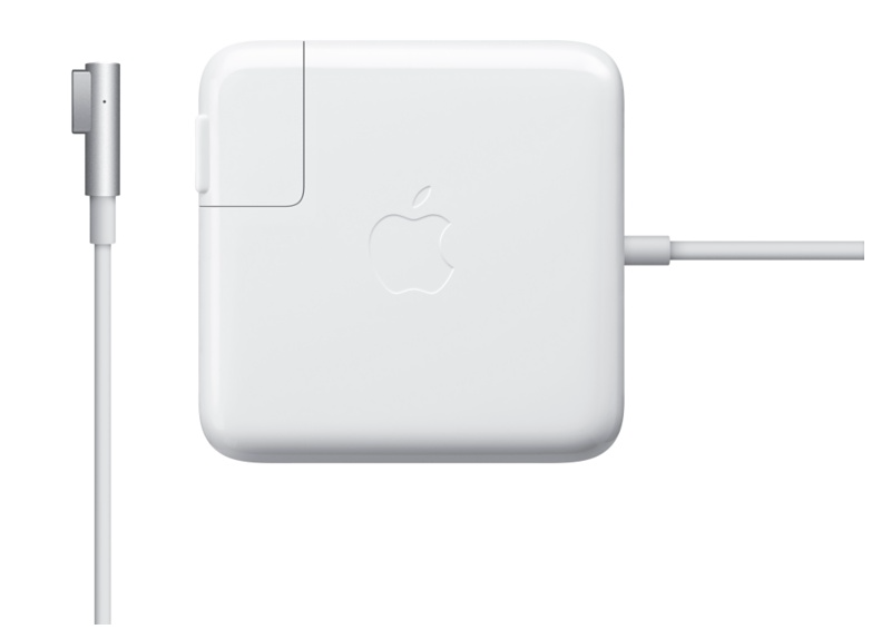 Apple 45W MagSafe Power Adapter for MacBook Air - MediaCenter