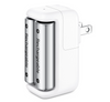 Apple Battery Charger - MediaCenter