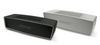 SoundLink Mini Bluetooth Speaker II (New)