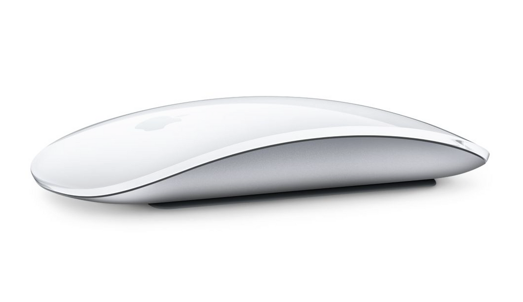 Magic Mouse 2 - New - MediaCenter