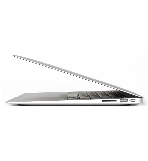MacBook Air 11-inch: 1.6GHz - 256GB - MJVP2 - Latest Version