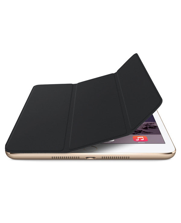 Smart Cover for Apple iPad mini (1st, 2nd and 3rd gen)