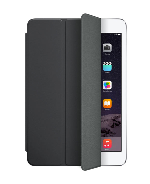 Smart Cover for Apple iPad mini (1st, 2nd and 3rd gen) - MediaCenter