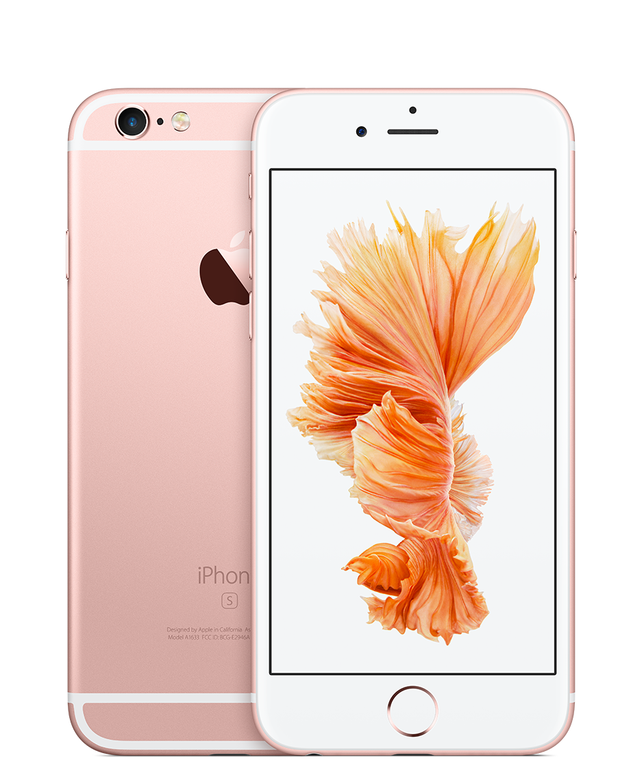 Iphone 6a цена iphone 6s plus ref