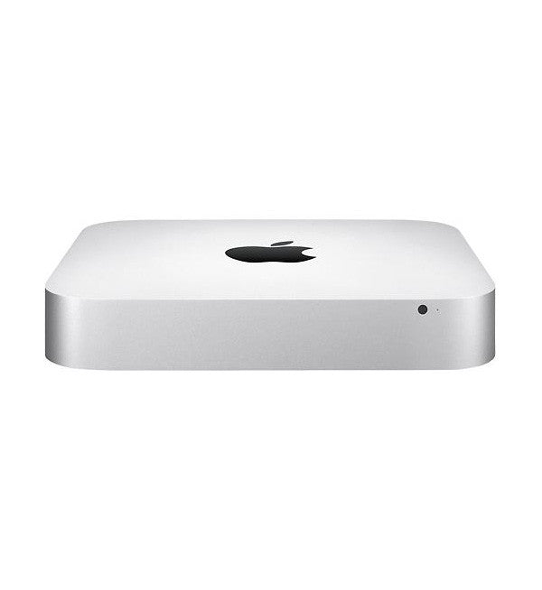 Mac mini 2.8GHz dual-core Intel Core i5 - MediaCenter
