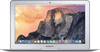 MacBook Air 11-inch: 1.6GHz - 256GB - MJVP2 - Latest Version - MediaCenter