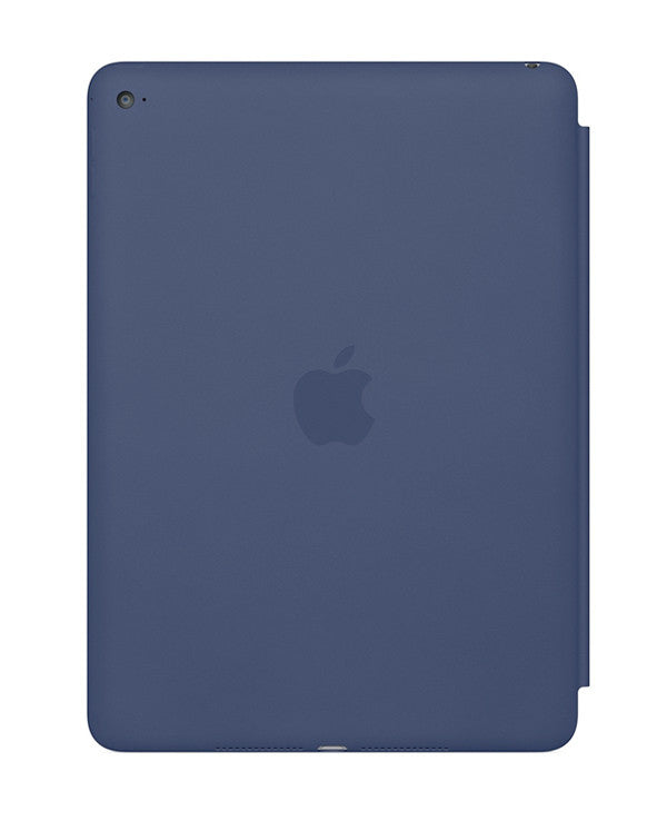 Smart Case for Apple iPad Air (1st and 2nd gen)