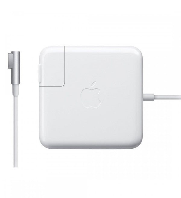 Apple 60W MagSafe Power Adapter (for MacBook and 13-inch MacBook Pro) - MediaCenter