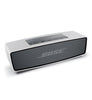 SoundLink Mini Bluetooth speaker - MediaCenter