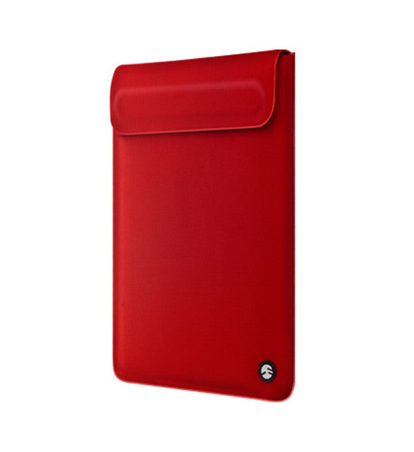 THINS Protection Solution For iPad 2 - RED - MediaCenter