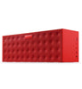 Jambox Bluetooth Speaker-Red Hot