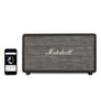 Stanmore Bluetooth Speaker - MediaCenter