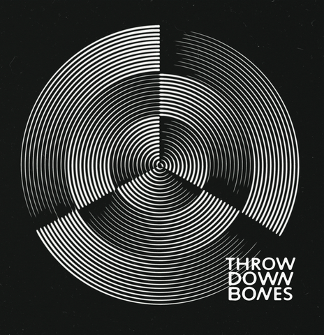 Throw Down Bones Review