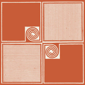 Allah-Las - Worship The Sun,Vinyl,Innovative Leisure - Fuzz Club