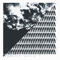 Split Single No 5 The Black Angels / Sonic Jesus,Vinyl,Fuzz Club - Fuzz Club