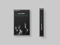Pre-Order: The Spyrals - Same Old Line