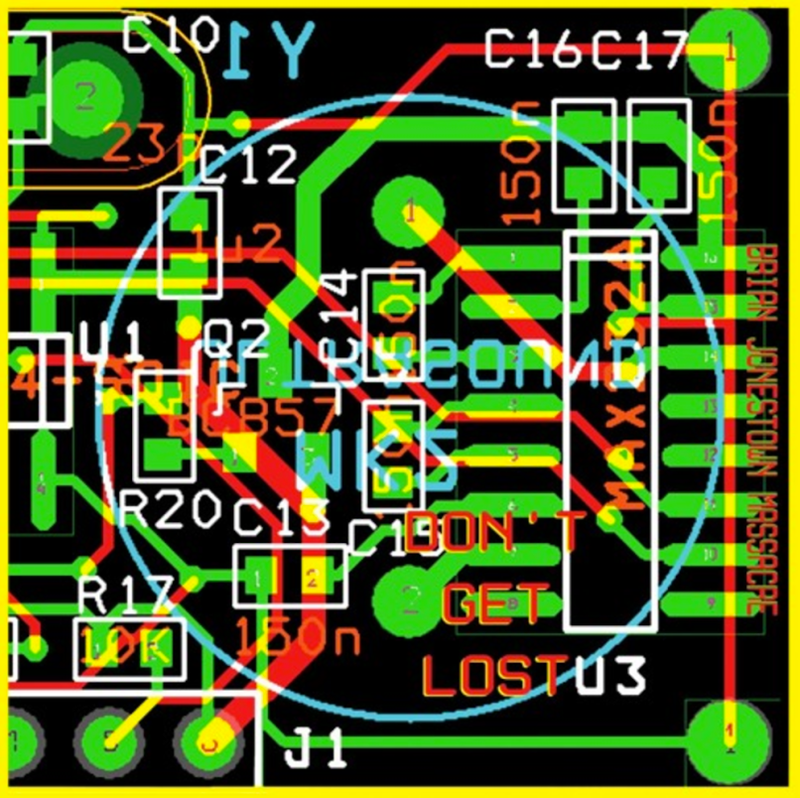 The Brian Jonestown Massacre - Don't Get Lost,Vinyl,a Recordings - Fuzz Club