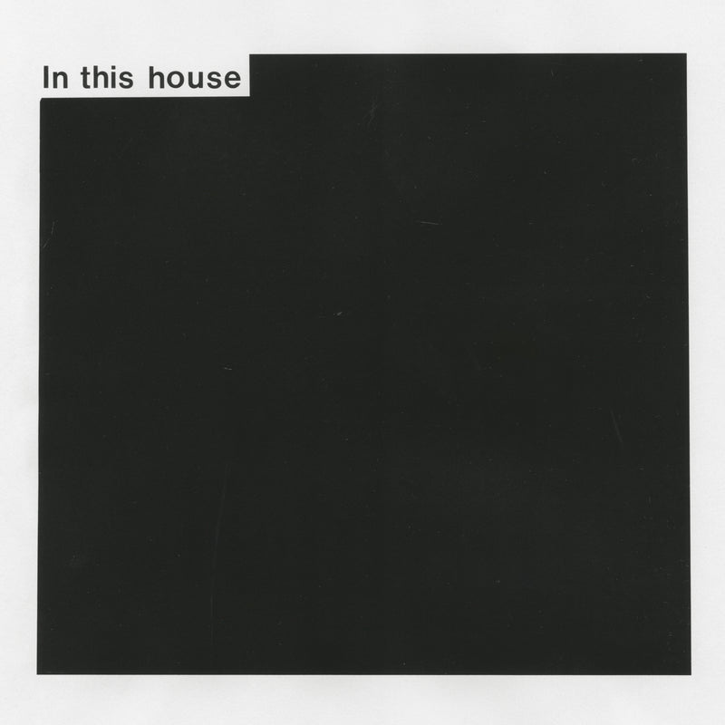Lewsberg – In This House