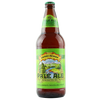 Sierra Nevada Pale Ale (12 x 355ml Bottles)