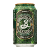 Brooklyn Lager ( 12 x 350ml Cans )