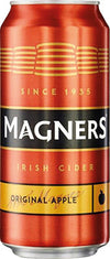 Magners Original Cans (12 x 440ml Cans)