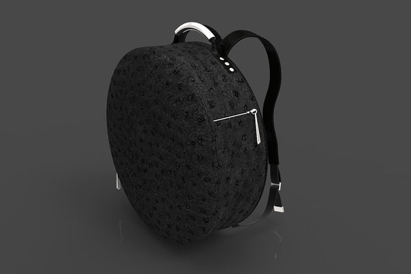 Joyaux Backpack