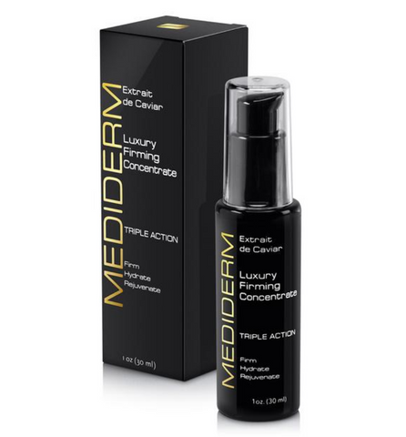 face lift anti-aging serum