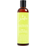 7 Jardins Good Morning Bath & Shower Gel - Uplifting, Mood Boosting, Natural Aromatherapy Enriched with Lemongrass, Jasmine, Vetiver, Sage & Lavendin Essential Oils. 100% Safe & Sulfate Free - Mediderm - 1