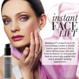Mediderm Instant Face Lift Concentrate - Mediderm - 3