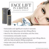 Mediderm Instant Face Lift Concentrate - Mediderm - 4