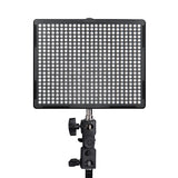 Aputure Amaran 528s Spot light