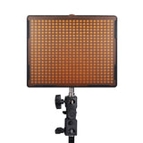 Aputure Amaran 528w WIDE ANGLE SPREAD LIGHT