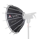 Aputure Light Dome mini