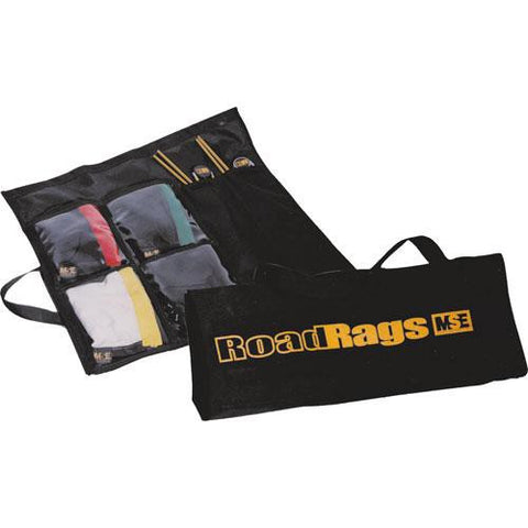 Matthews Road Rags Kit - 18x24""