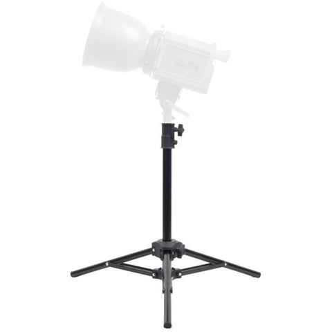 "Interfit COR759 Compact Backlight Stand (32.5"")"